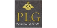 PLAZA LOTUS GROUP