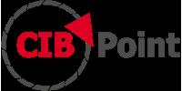 CIB Point