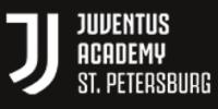 Juventus Academy St.Petersburg