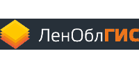 ЛенОблГИС