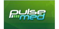 Pulse Med