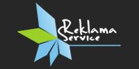 Reklama Service