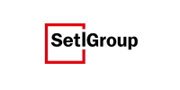 SetlGroup