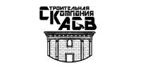 СК АСВ